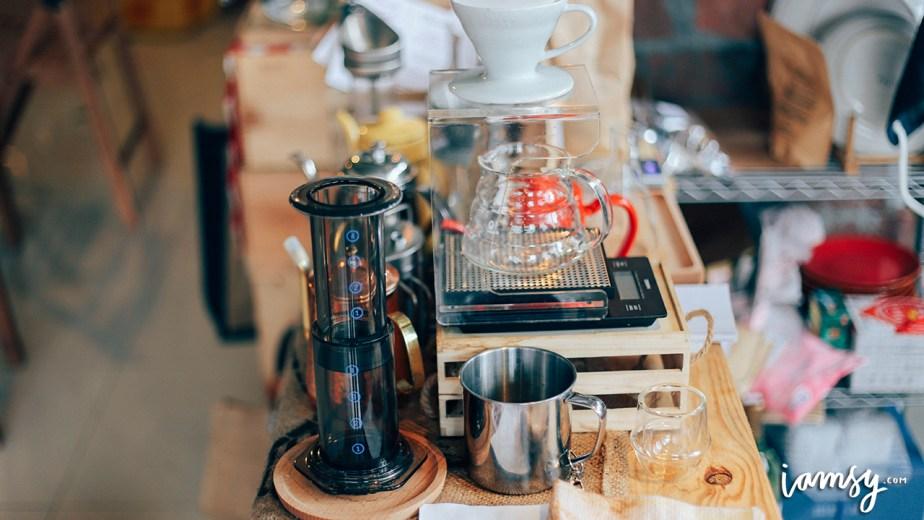 2015-iamsy-jul-lucy-coffee-and-food-16