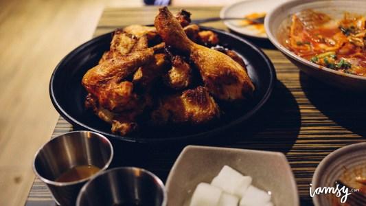2015-iamsy-aug-goobne-chicken-09
