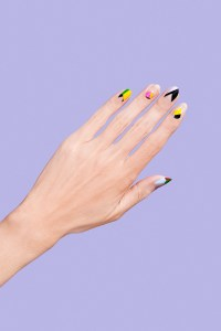 rad-nails-cut-it-out-nail-wraps-2_1024x1024