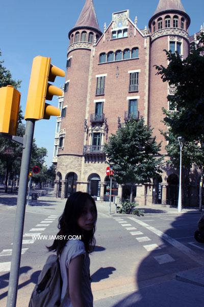 201007barcelona_2008