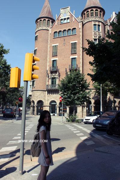 201007barcelona_2009