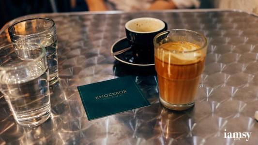 2015-iamsy-aug-knockbox-coffee-01