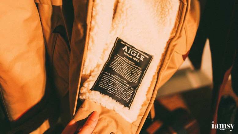 2015-iamsy-oct-aigle-ah15-collection-preview16