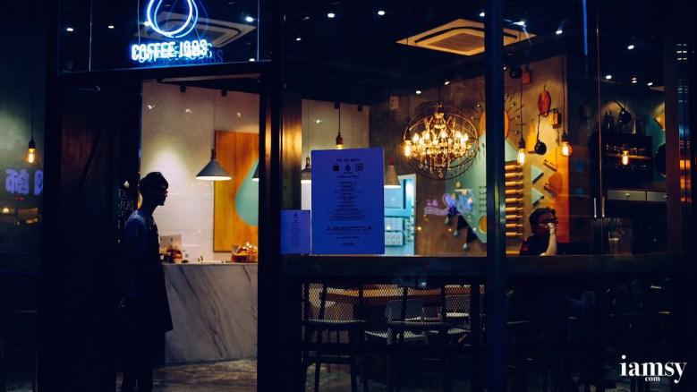 2015-iamsy-oct-coffee-jobs-04