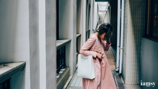 2015-iamsy-oct-outfit-diary-02-02