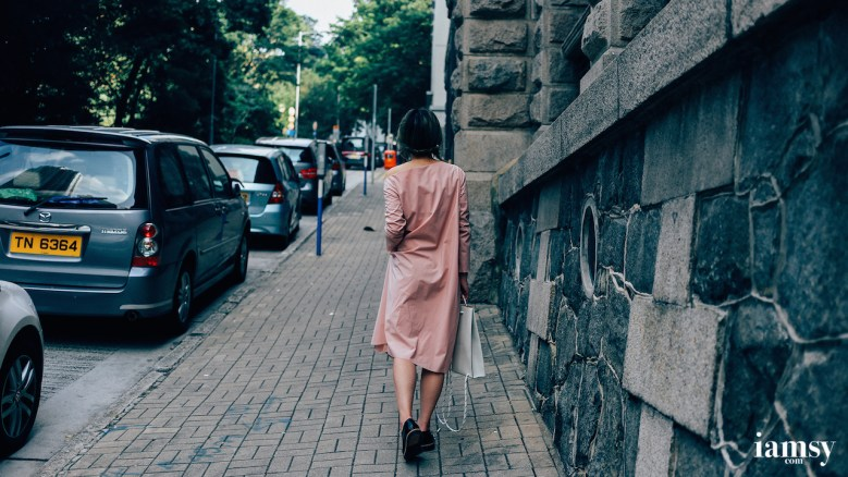 2015-iamsy-oct-outfit-diary-02-06