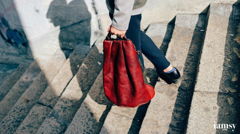2015-iamsy-oct-outfit-diary-03-05