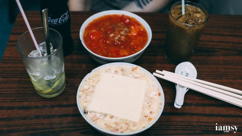 2015-iamsy-sep-tomato-cheese-noodles-02