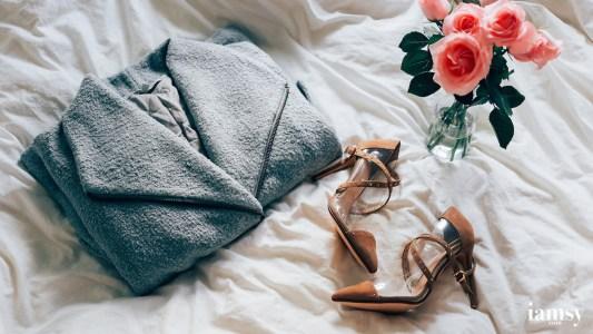 2015-iamsy-nov-revolve-clothing-online-store-02