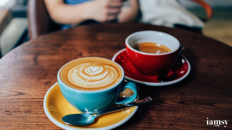 2015-iamsy-oct-my-little-coffee-01