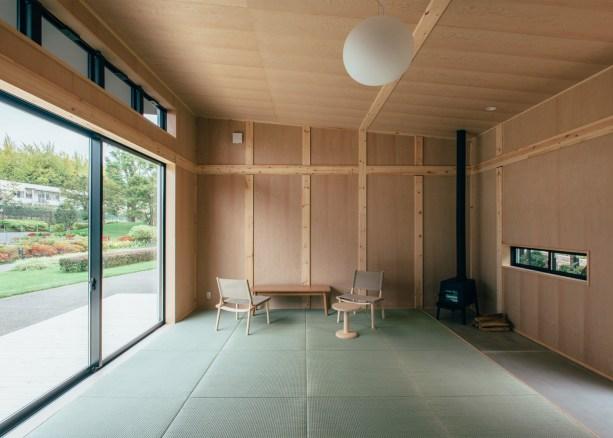 Muji-Huts-Naoto-Fukasawa-04