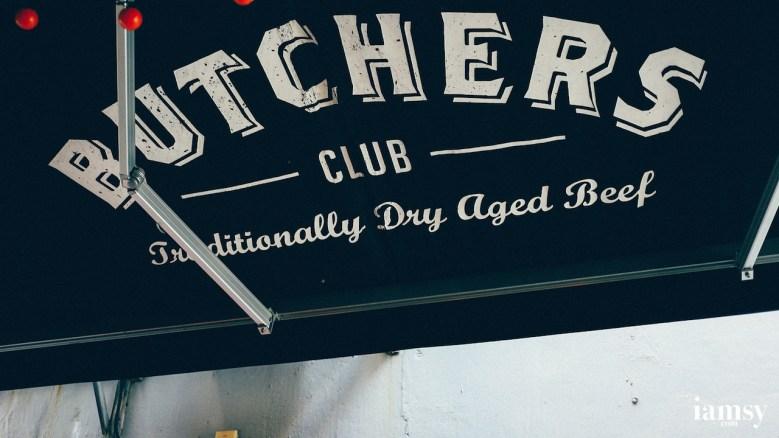 2015-iamsy-dec-butchers-club-01