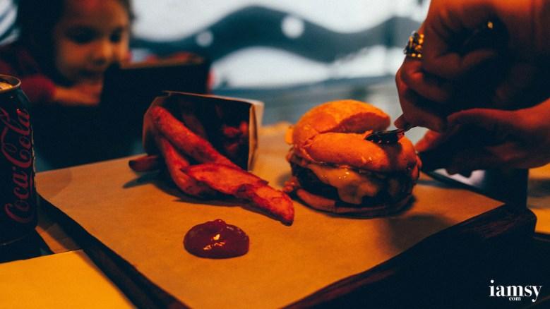 2015-iamsy-dec-butchers-club-09