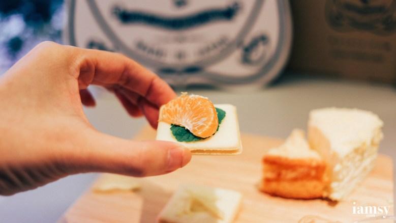 2015-iamsy-dec-tokyo-milk-cheese-factory-hk-03