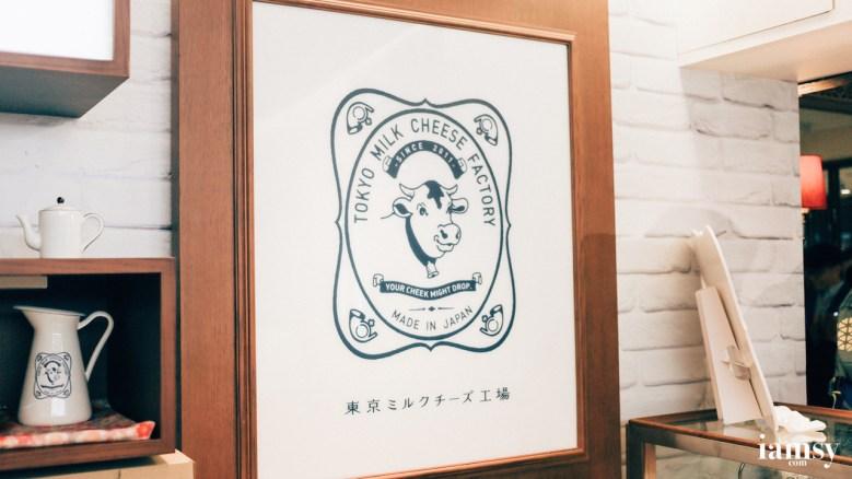 2015-iamsy-dec-tokyo-milk-cheese-factory-hk-10