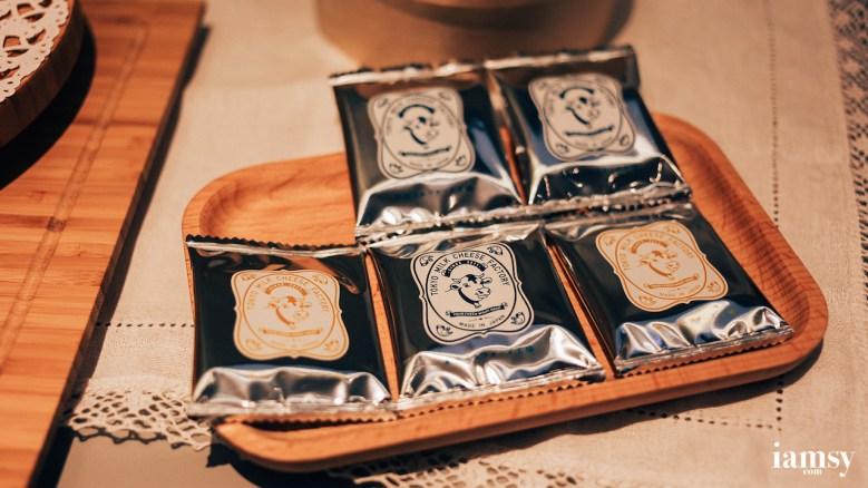 2015-iamsy-dec-tokyo-milk-cheese-factory-hk-13