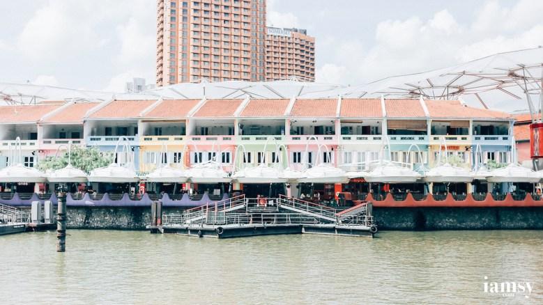 2016-iamsy-jan-singapore-clarke-quay-09