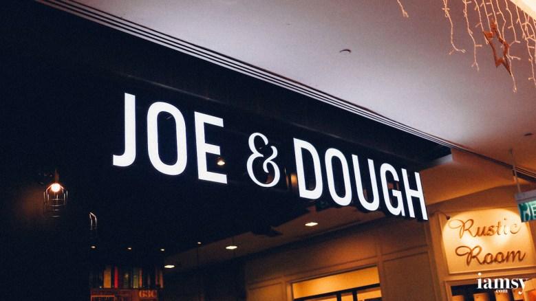 2016-iamsy-jan-singapore-joe-dough-08
