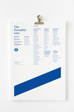 London-underground-graphic-poster-nick-barclay-10