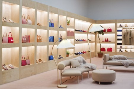 Mansur-Gavriel-Fall-2016-Collection-06