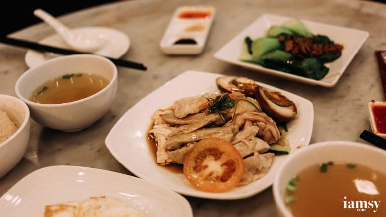 2016-iamsy-jan-lok-kee-best-chicken-rice-07