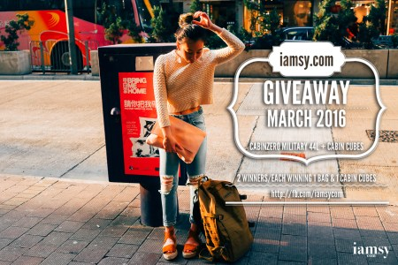 2016-iamsy-mar-cabinzero-cabincubes-giveaway-01
