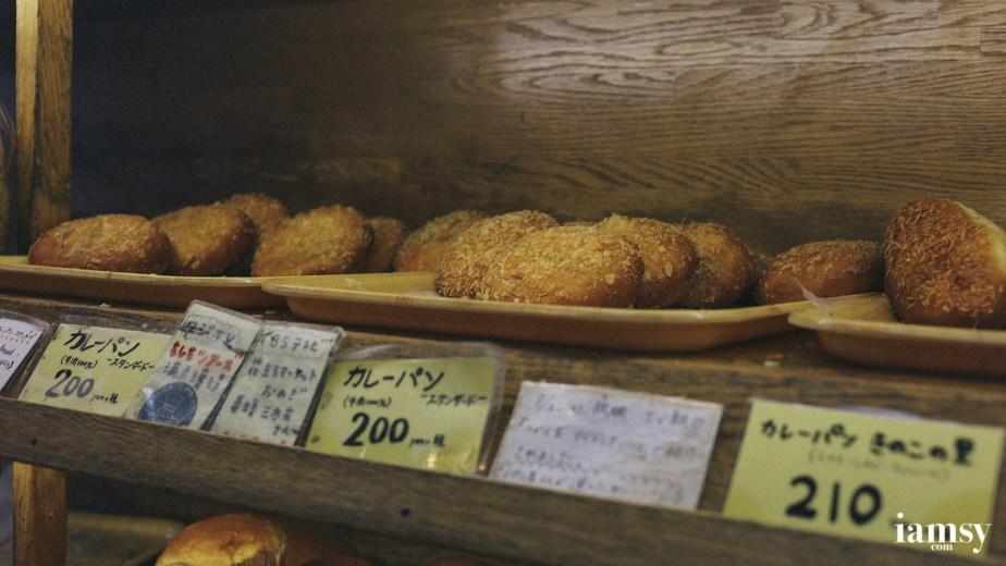 2016-iamsy-mar-tokyo-organic-bread-01