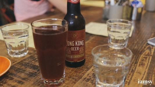 2016-iamsy-jul-hong-kong-beer-01