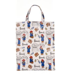 medium-paddington-bear-shopper-bag_000000000005594474