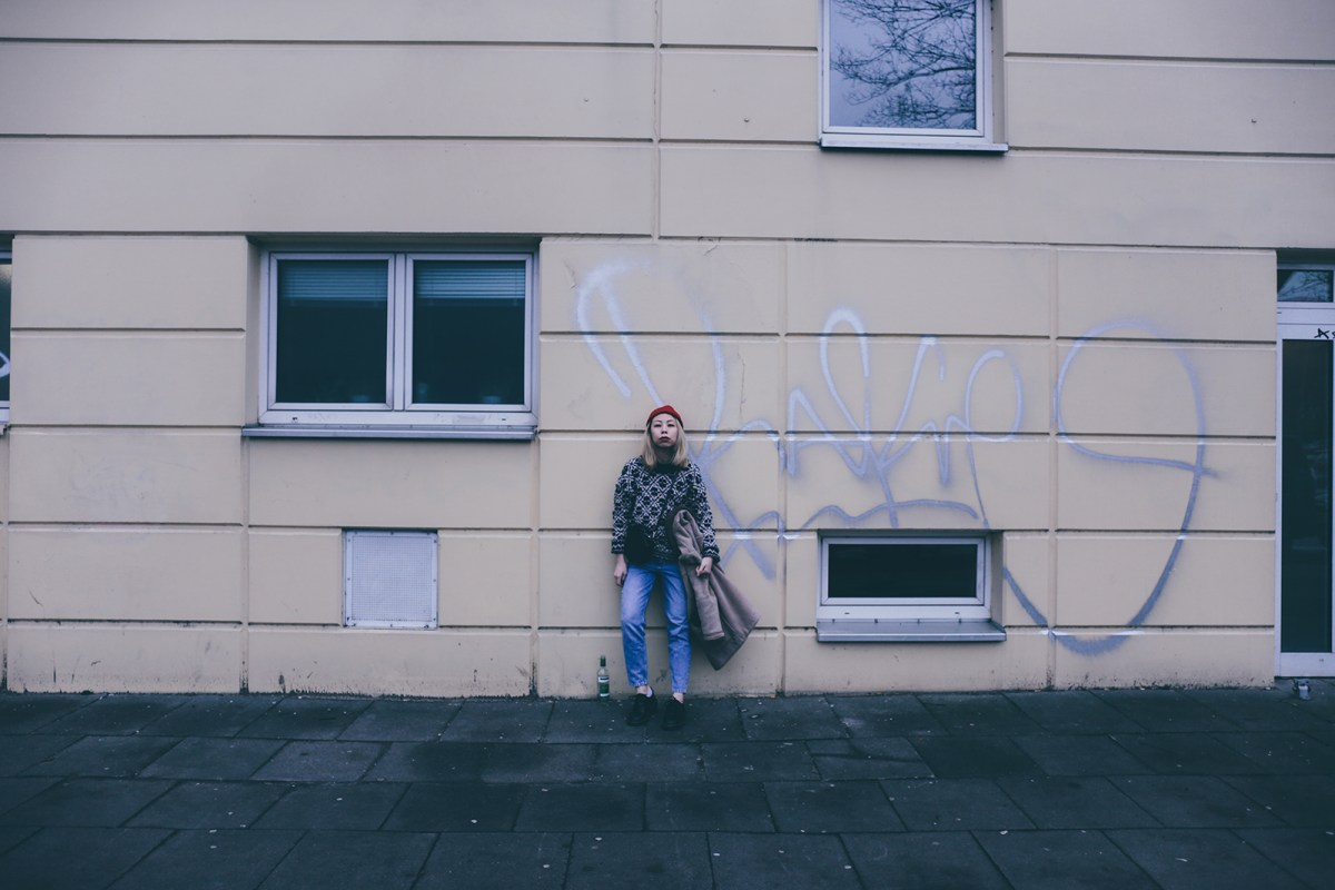 2018-iamsy-jan-knitting-projrct-01