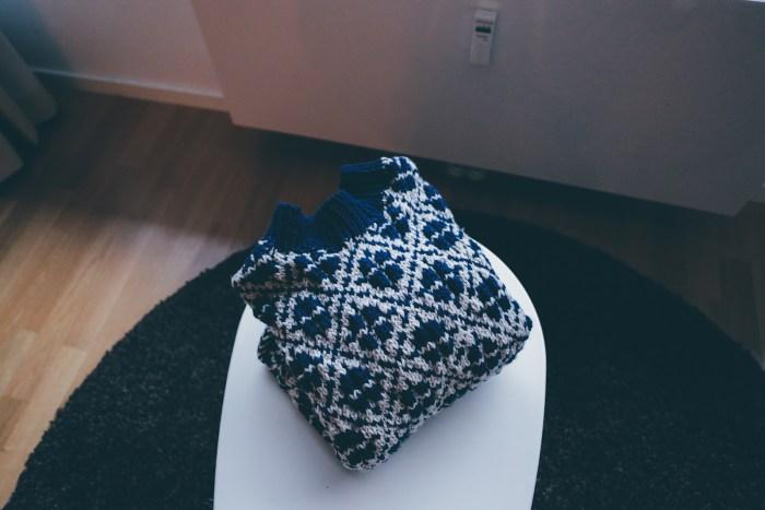 2018-iamsy-jan-knitting-projrct-03