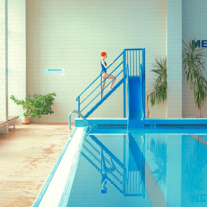 MOMENTUM_FINE_ART_MARIA_SVARBOVA_Smykacka_2_2016_Fine_Art_Photography_Print_50cmW_x_50cmH_HK_11_000