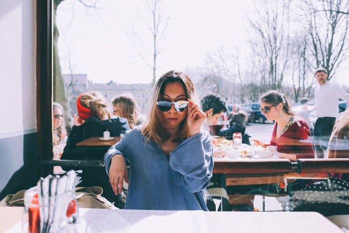 2018-iamsy-april-cafe-joanna-05