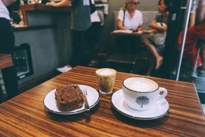 2018-iamsy-jul-berlin-ben-rahim-speciality-coffee-02