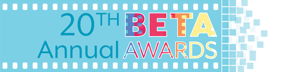 The 20th Annual BronxNet BETA Awards