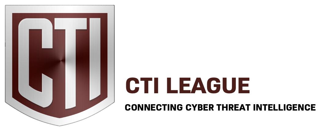 CTI League
