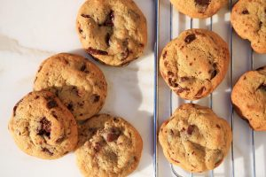 chocolatechipcookies_02