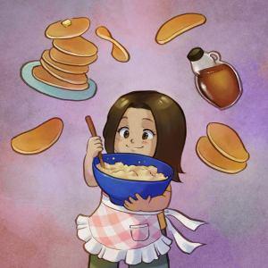 pancakesandbuttermilk_final