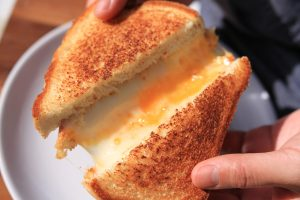 grilledcheese_02