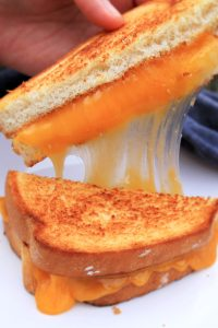 grilledcheese_03