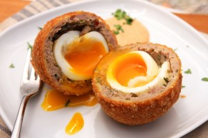 scotcheggs_02