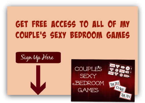 acces-to-free-couples-bedroom-games