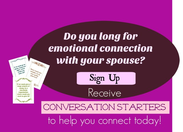 sidebar-marriage-newsletter-page