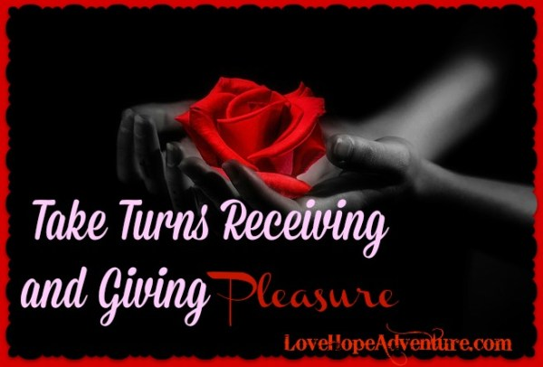 Take-turns-receiving-and-giving-each-other-pleasure