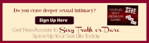 banner-for-sexy-truth-or-dare-sign-up