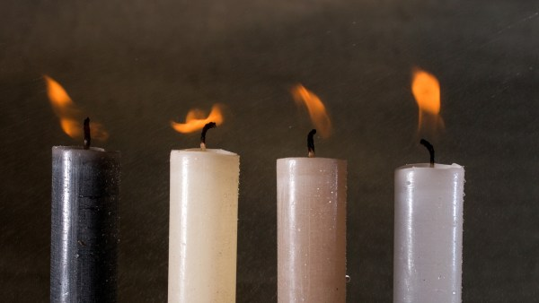 candles-1560062_1920