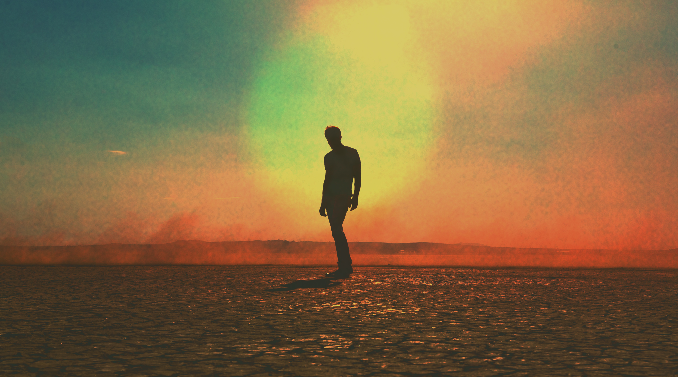 Image result for tycho band