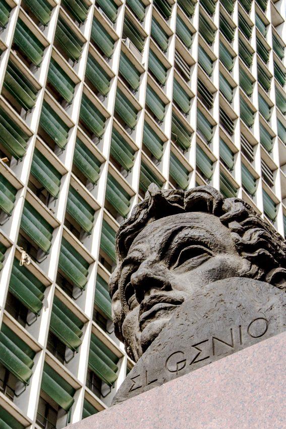 Foto Luis Chacín