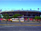 Plaza de Toros Monumental de Maracaibo