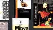 Video: referencias bibliográficas